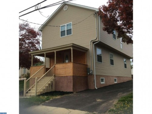 feasterville trevose rental backpage