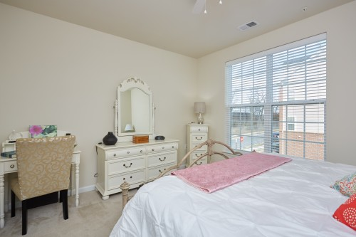 silver spring rental backpage