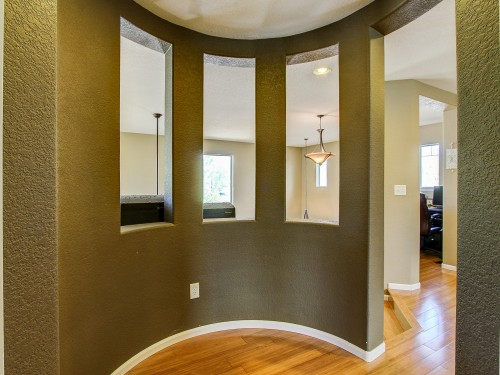highlands ranch rental backpage