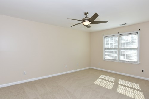 powder springs rental backpage