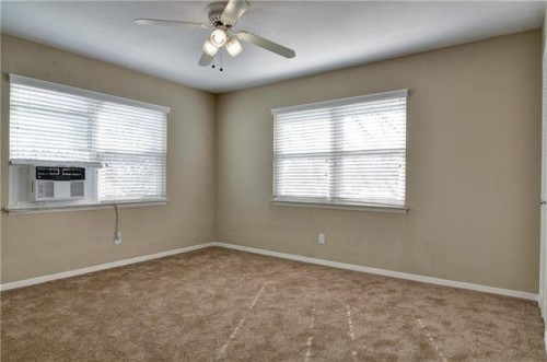 haltom city rental backpage