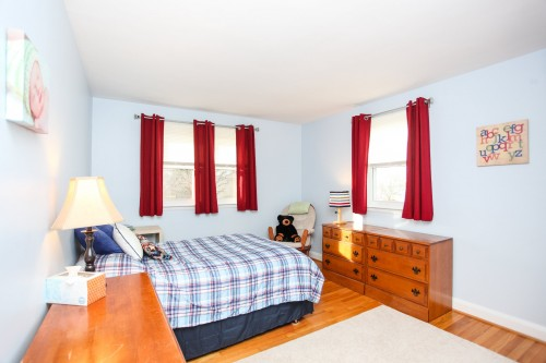 catonsville rental backpage