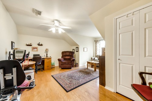 sunnyvale rental backpage