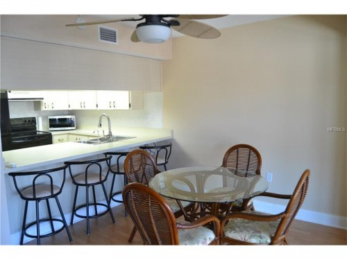 clearwater beach rental backpage