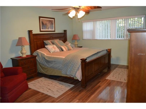 clearwater rental backpage