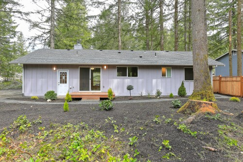 north bend rental backpage
