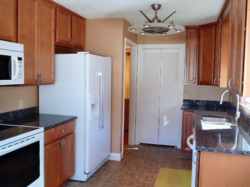west columbia rental backpage