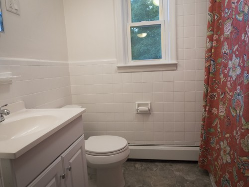 winchester rental backpage