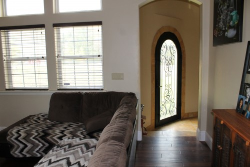 foresthill rental backpage
