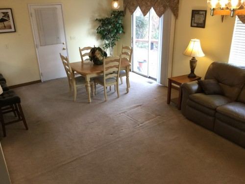 west valley city rental backpage