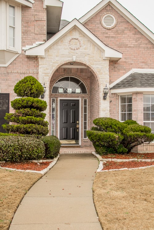 coppell rental backpage