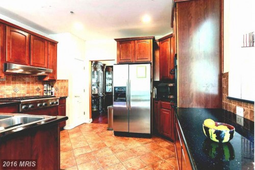 upper marlboro rental backpage