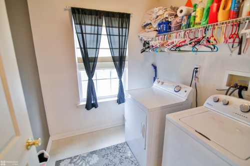 lower macungie twp rental backpage
