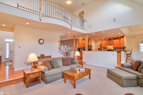 center valley rental backpage