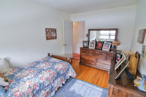 macungie rental backpage