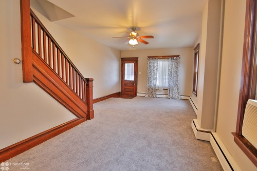 south whitehall twp rental backpage
