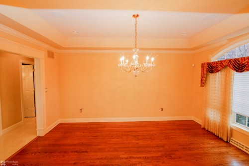 allentown rental backpage