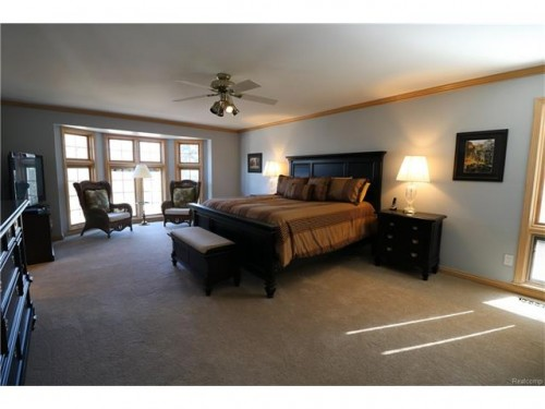shelby twp rental backpage