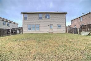 burleson rental backpage