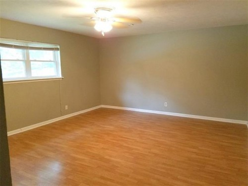 benbrook rental backpage
