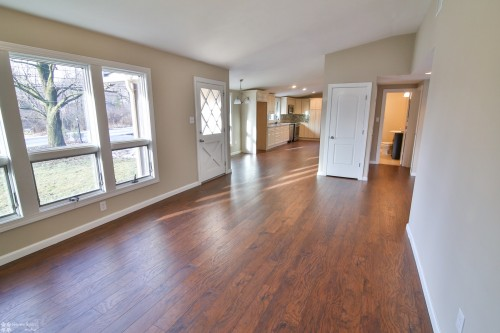 upper saucon twp rental backpage