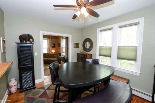 riegelsville rental backpage