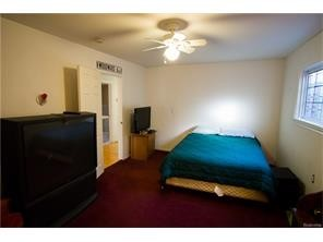 waterford twp rental backpage