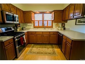 orion twp rental backpage