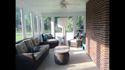 maineville rental backpage