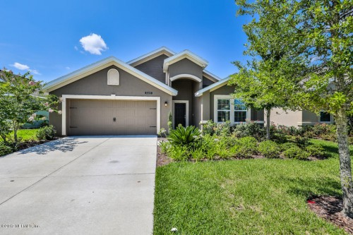 green cove springs rental backpage