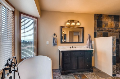 colorado springs rental backpage