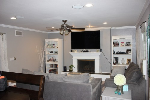 spring valley rental backpage