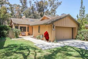 Off the market 3 bedroom home in carlsbad san diego - 4 bedroom house for sale san diego ...