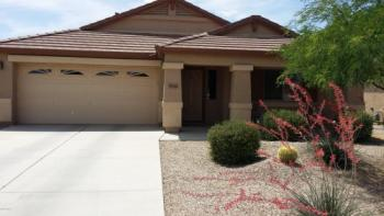 4 bedroom home for sale in San Tan Valley